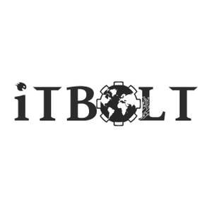ITBOLT