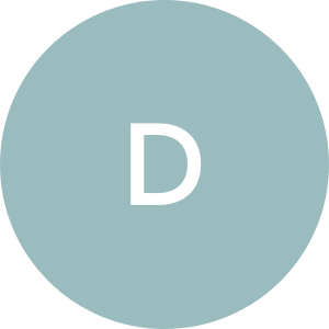DRE-WIL Podłogi Tarasy