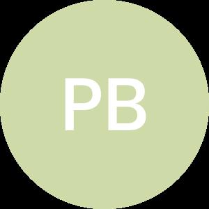 BudoExpress
