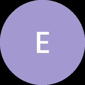 EUROPER