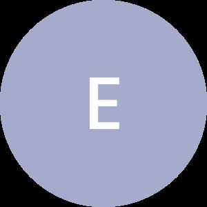 ElektroNova