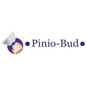 pinio-bud adam kot