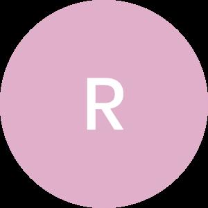 Reditum