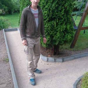 Dariusz Zaczkiewicz usługi remontowe budowlane