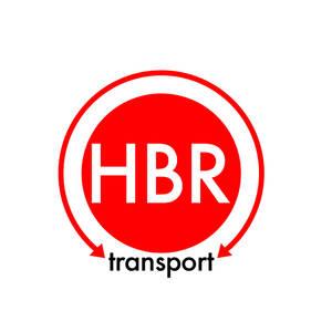 HBR Transport Sebastian Haber