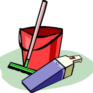 Firma Sprzątająca Cleanex