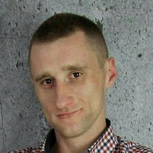 Przemysław Byszewski