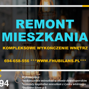 FHU Bilans Andrzej