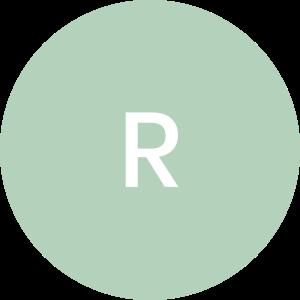 remonty