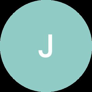 J&A construkt