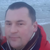Tomasz Surówka