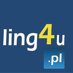 Biuro Tłumaczen ling4u