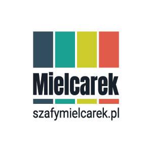 SZAFY MIELCAREK