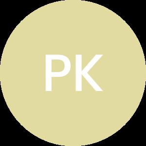 FHU Przemysław Knurowski
