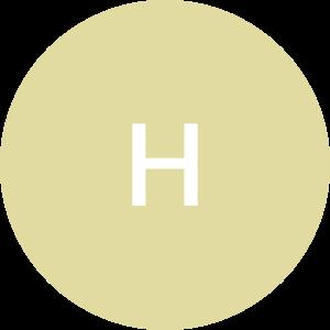 Henry-serwis