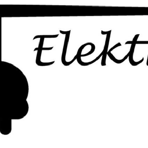 ELEKTRO-IMPULS