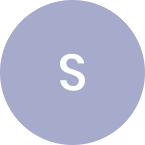 SKANB-System