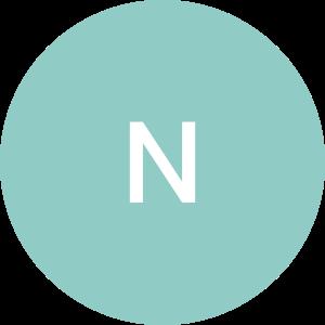Nkt-al