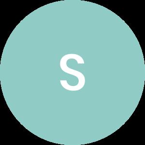 Snook-trans