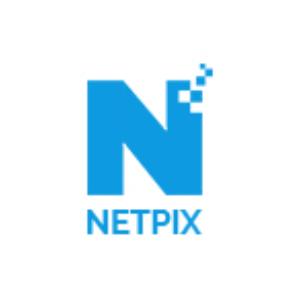 NETPIX.PL