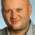 Tomasz Goryl