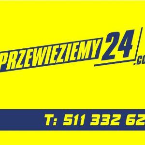 Przewieziemy24