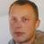 Marcin Zdolny