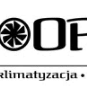 OPTYMAL