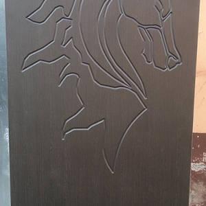 Euro-drzwi
