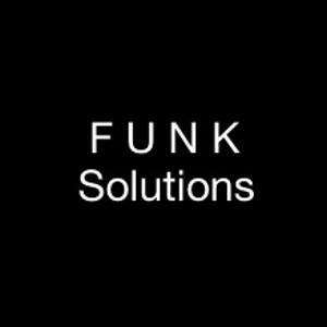 FUNK Solutions sp. z o.o.