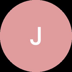 JR-BUD