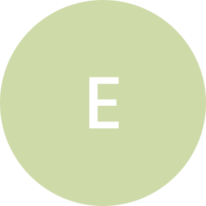 Elsatel