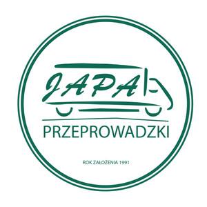 Japa Przeprowadzki