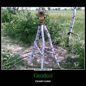 Usługi Geodezyjne Łukasz Jasiński