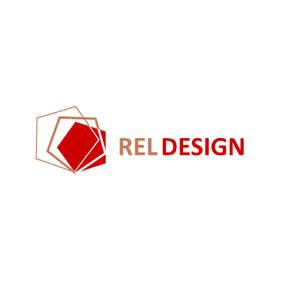 Rel Design