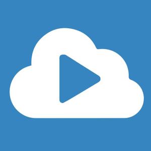 Bitsky Multimedia