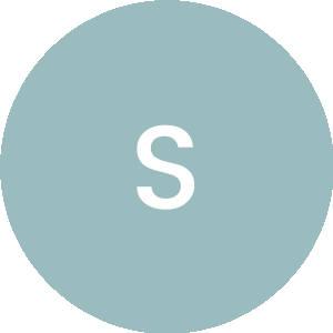 Sponte-Elektro sp.j.