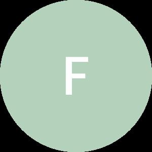 Flizo-Mar
