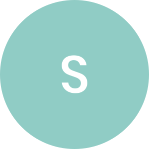Sarbud