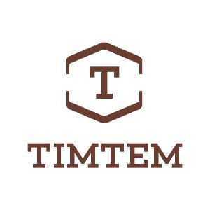''Timtem''