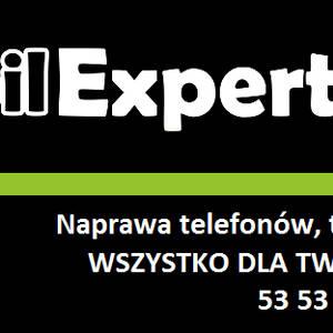 mobilExpert