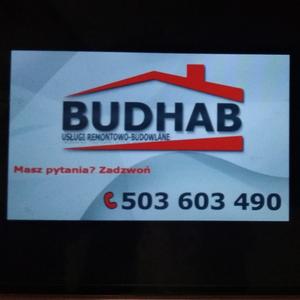BUDHAB