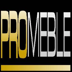 PROMEBLE