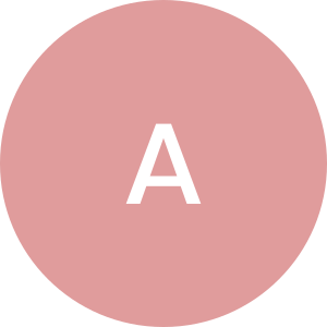 ABCHOME