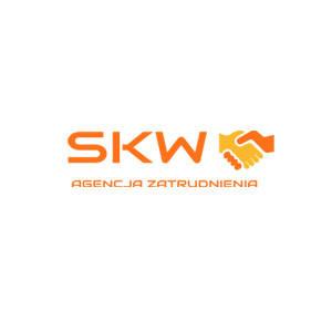 SKWpraca.com