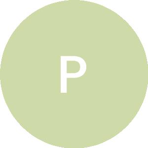 """Przedsiebiorstwo Prywatne """"LassMet"""""""