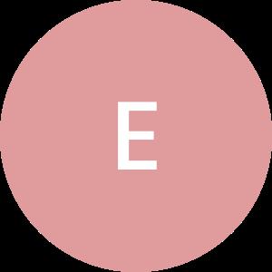 EM-Pro Eliza Mayer