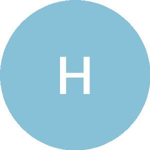 Hydro-Klima