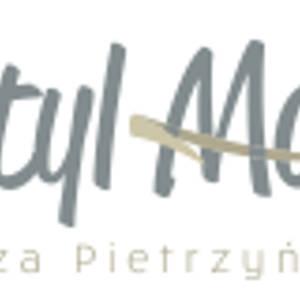 Styl-Mal