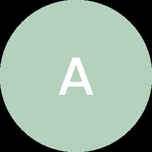 A.F DESIGN